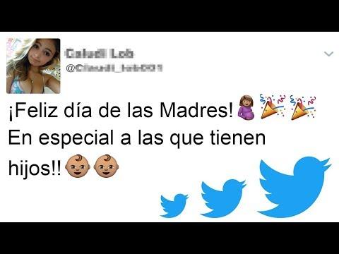 Los 10 Tweets MAS TONTOS de la Historia (parte 10)