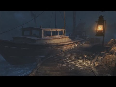 Fallout 4, Ep39 - Collateral damage.