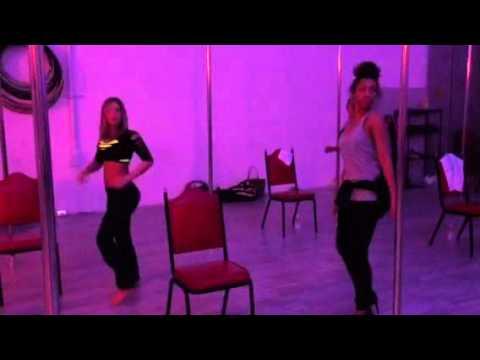 Chasing Destiny Kelly Rowland Pink Lemon Studio On BET Network - Bet networks llc us map coverage