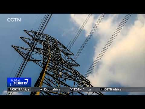 Egypt's government hikes power prices by up to 42%