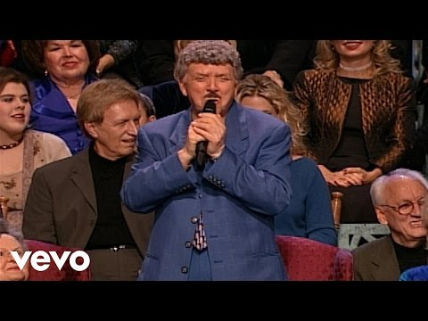 Jake Hess, Terry Blackwood - When the Saints Go Marching in [Live]