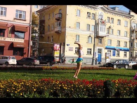 Все проститутки Казани, шлюхи и индивидуалки для досуга