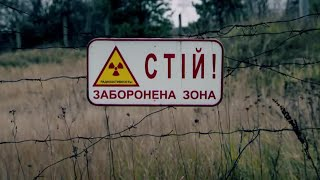 Chernobyl Exclusion Zone Challenge - Top Gear - Series 21 - BBC(, 2014-10-05T19:40:20.000Z)