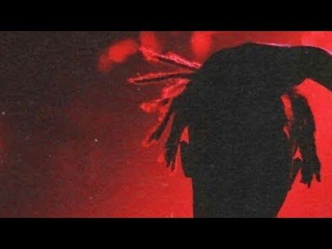 XXXTentacion - Alone Pt. 2 (LYRICS)