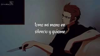 IAMX - I Come With Knives | Sub español