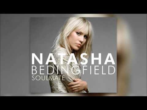 Natasha Bedingfield - Soulmate (Official Instrumental)