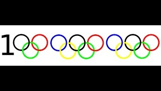 видео ПБК: Сколько стоит олимпийское «золото»