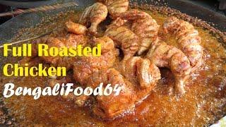 5 Super street food of Dhaka, Bangladesh by Bengalifood64   Bangladeshi Food