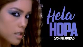 Dashni Morad Hela Hopa  by Halkawt Zaher  Offical    Resimi
