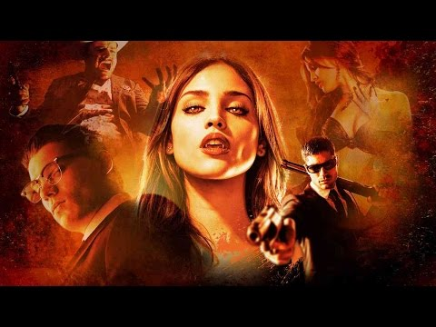 From Dusk till Dawn The Series Season 2 Episode 2 FULL EPISODE