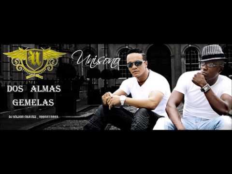 Mix Salsa Urbana Romantica  - Dj  Wilson Chavez 2017