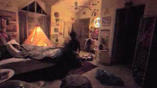 Паранормальное явление: Призраки / Paranormal Activity: The Ghost Dimension - трейлер