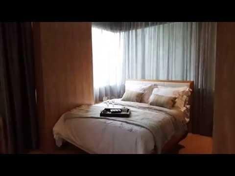 Apartment GALLERY WEST RESIDENCES at Kebon Jeruk Jakarta Barat