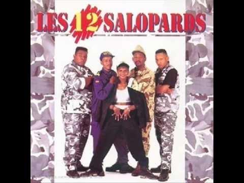 Les 12 Salopards - Déchirance
