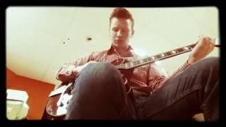 Misery & Gin - Merle Haggard