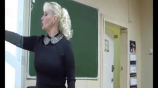 ВФ Областной семинар Вопросы преемственности в обучении и воспитании 24 04 2014