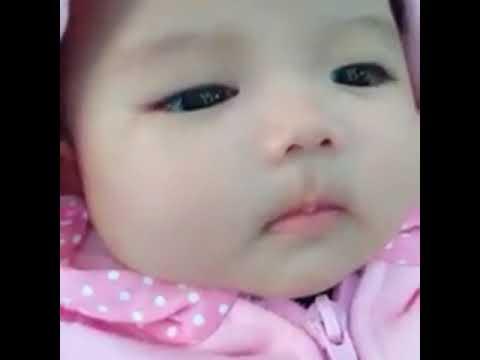 Bayi Lucu Imut Gemesin Youtube