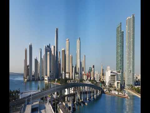 Miami, Florida - Worth To Learn