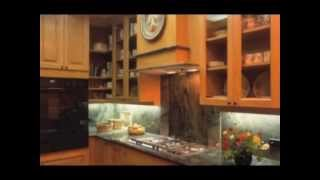 Kitchen Cabinets | Custom Cabinets | Cabinetry | Bathroom Rennovation | Bathrooms | Bath |
