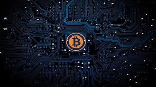 Вся правда про криптовалютный рынок