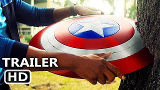 falcon-winter-soldier-wandavision-loki-official-trailer-marvel-disney-plus-big-game-spot