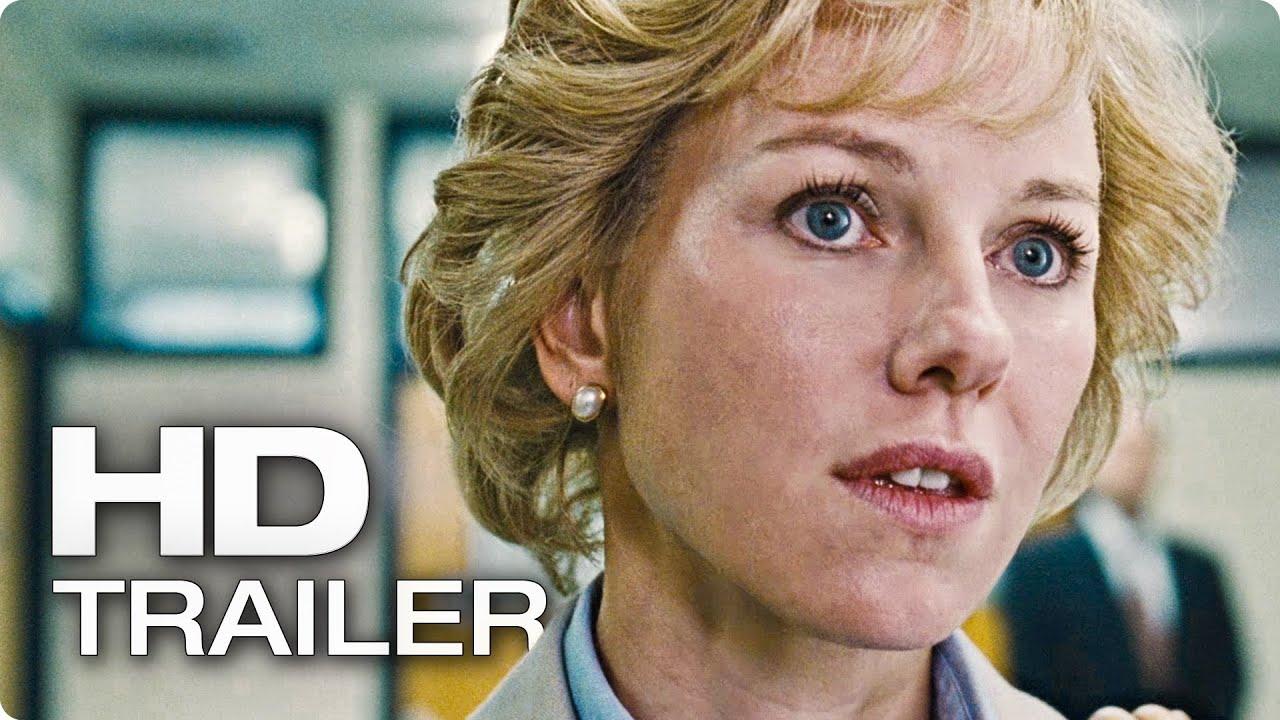 Diana (Film)