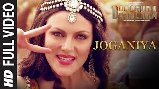 Joganiya Mamta Sharma Chhaila Bihari Siddhant Madhav Mp3 Song Download
