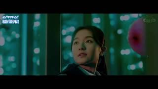 《Xin chào ngày xưa ấy》Anh sẽ che chở cho em - Lâm Dương x Dư Châu Châu「FMV」 #babytee0921