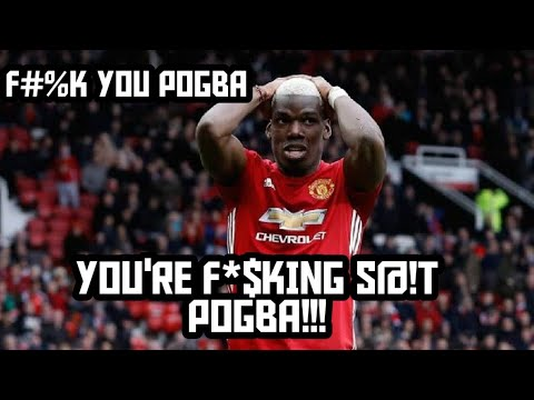 paul-pogba-being-booed,-cursed,-insulted,-abused-after-cardiff-city-match-by-a-fan