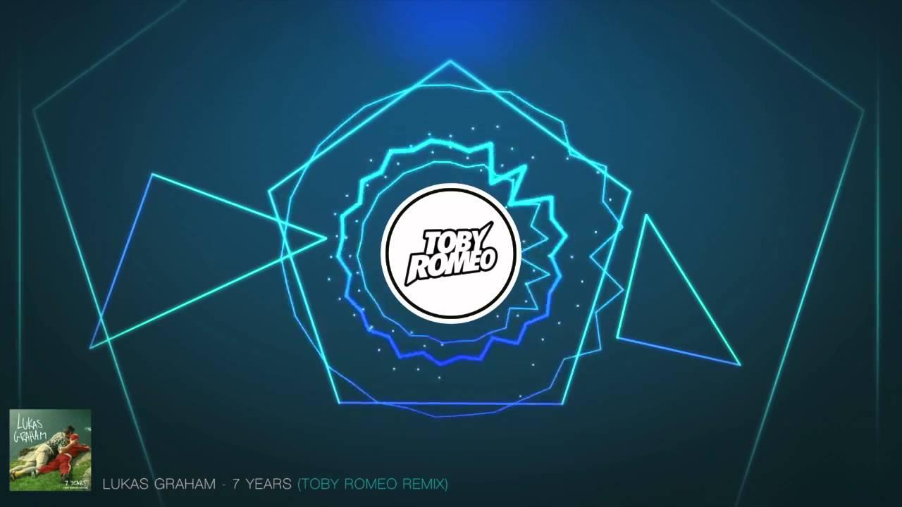 GRAHAM YEARS LUKAS GRATUIT 7 TÉLÉCHARGER MP3