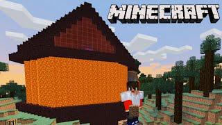 minecraft equipe survival o templo de lava 28