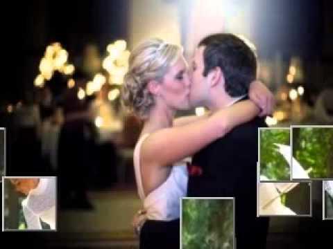 O Iubire ca n povesti intr o zi mi ai daruit by Denygigi YouTube WMV V9