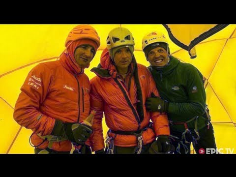 Everest Sherpa Attack Update - EpicTV Climbing Daily