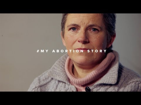 Nurse's testimony - born alive after abortion