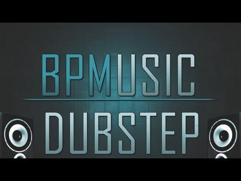 Paul Atrocity - We Going On (Original mix) - BPMusicHD