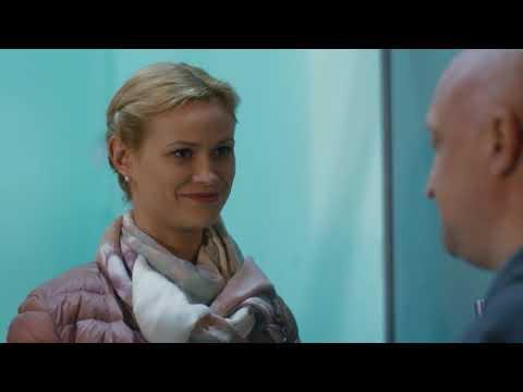 Сериал Скорая помощь 2 сезон 2019 1-20 серия мелодрама на НТВ анонс (2019))