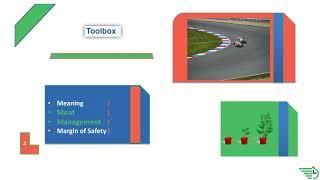toolbox | Rule 1 | Screener!!! Video 4 of 4!