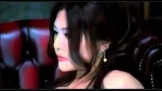 마리아 (Maria) - Shiny day [MV]