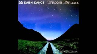 Music life in forest/DAISHI DANCEの動画