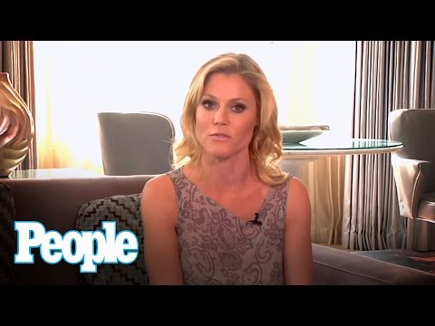 Julie Bowen: Sofia Vergara Is a Powerful Person | People