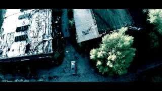 LACRIMAS PROFUNDERE - Antiadore (Teaser) | Napalm Records