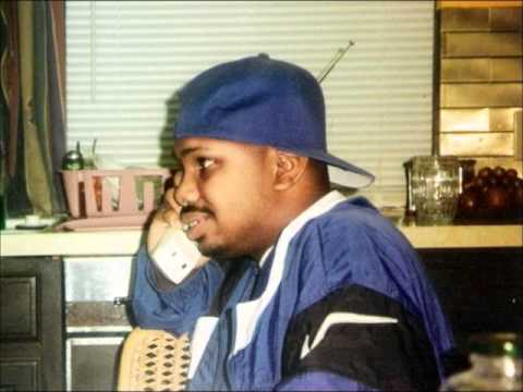 DJ Screw - Popped Up & Smoked Up (Disk 1 & 2) - YouTube
