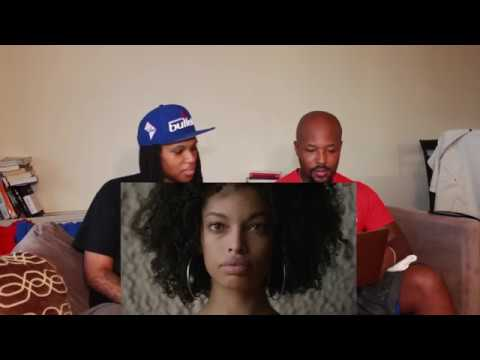 """Reaction to Dej Loaf """"Liberated"""" Video ft Leon Bridges"""