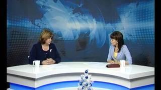 Актуальное интервью 19 декабря 2011 Машенцева