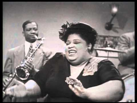 June Richmond - 47th Street Jive
