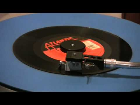 Kon Kan - I Beg Your Pardon - 45 RPM (Rose Garden)