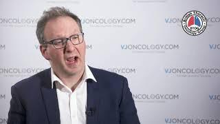 Incidence of pneumonitis in patients undergoing immunotherapy