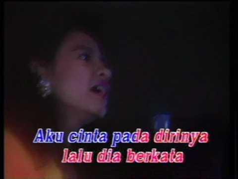 NAV 7 - Klak Klik Kluk (Hit By Itang Yunasz)