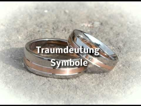 Traumdeutung Symbole - - - Symbol - Zeichen - Bedeutung - Deuten
