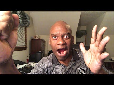 Jon Gruden Stone-Age Offense Oakland Raiders Lose 20 - 6 To LA Chargers